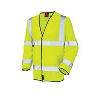PPE-High Vis (Plain)