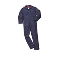 PPE-High Vis (Printed)