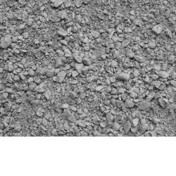 MOT Type 1 Stone