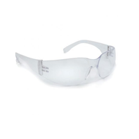PPE-Eye Protection