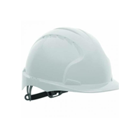 PPE-Head Protection